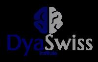 LogoDyaSwiss-small.png